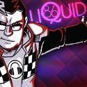 DJ Liquid86