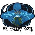 Mr CreepyPasta