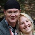 Dan and Jillian