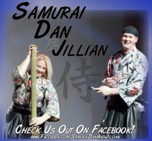 Dan&Jillian