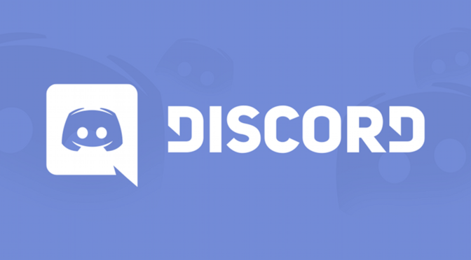 Announcing the No Brand Con Discord Channel!